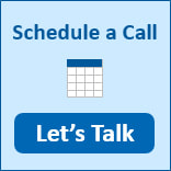 Schedule a Pricing Strategy Call with PricingWire